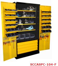 Amazing Steel Tool Storage Cabinets